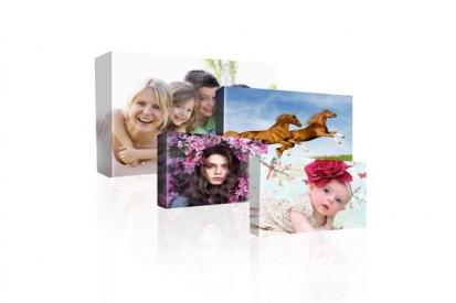 Gallery Photo Canvas Prints