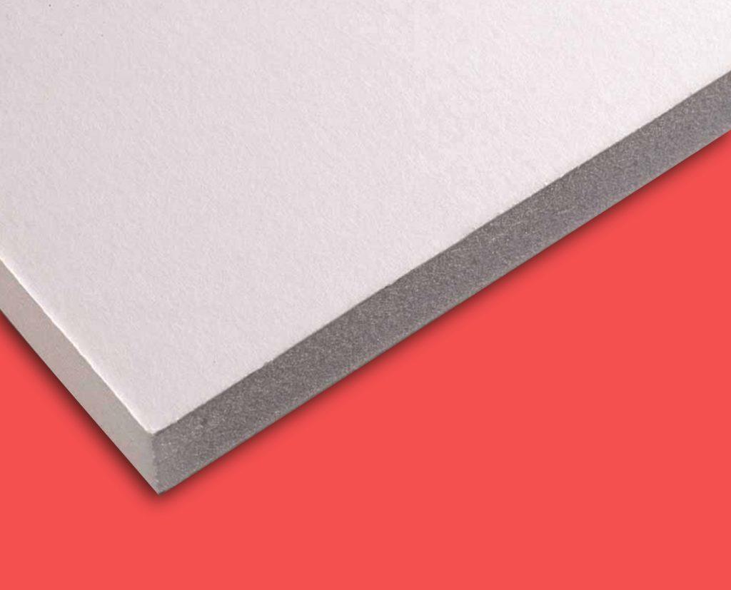foam board sheet