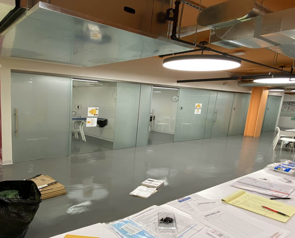 office window film for privacy