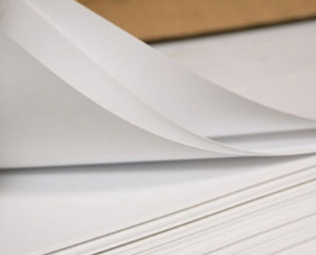 styrene sheets for signs