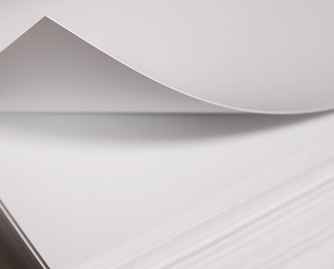 styrene sheets