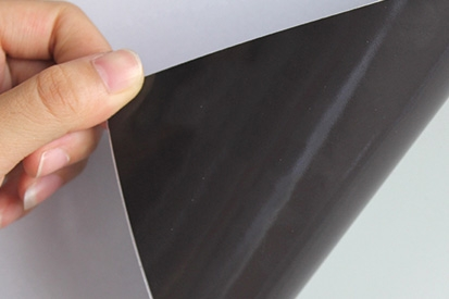 Magnetic-Sheets