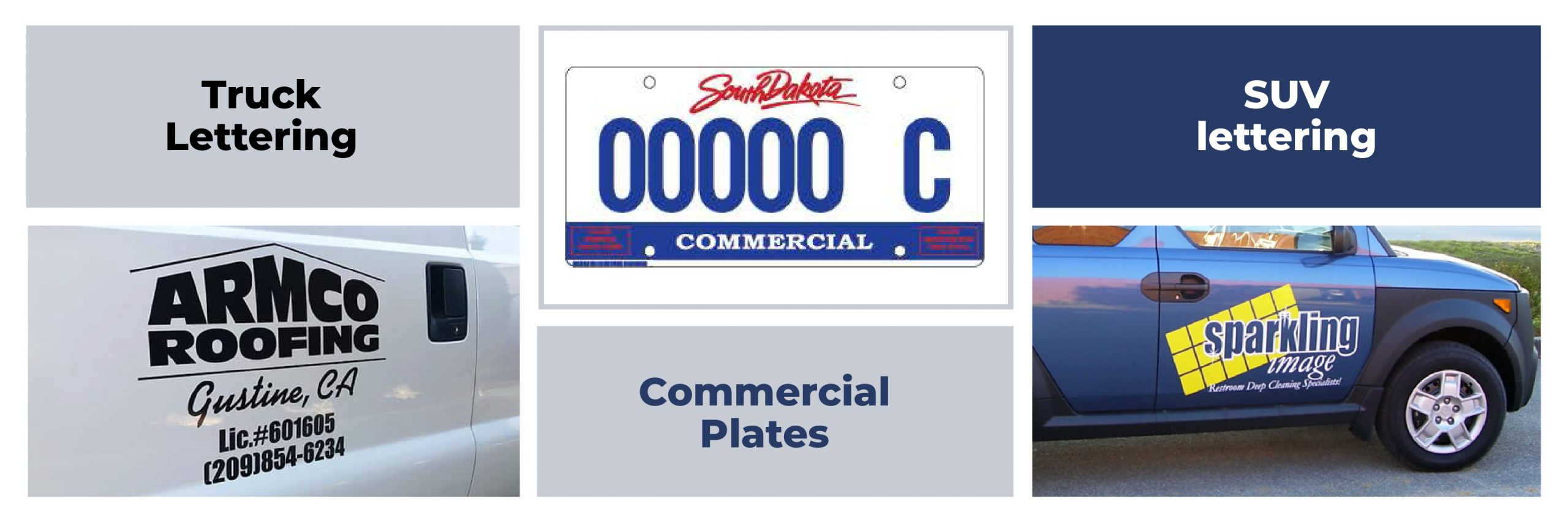 commercial truck lettering and plates scaled